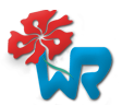 WR - Marketing Agency